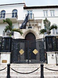 Maison de Versace
