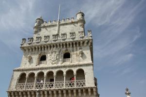 Torre de Belèm